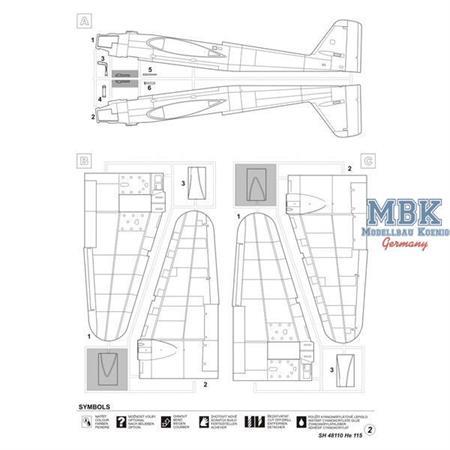 Heinkel He115