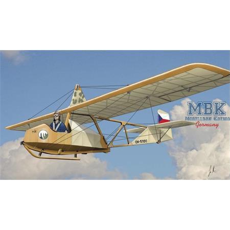 """SG-38 / ŠK-38 """"Czechoslovakia, Poland and DDR"""