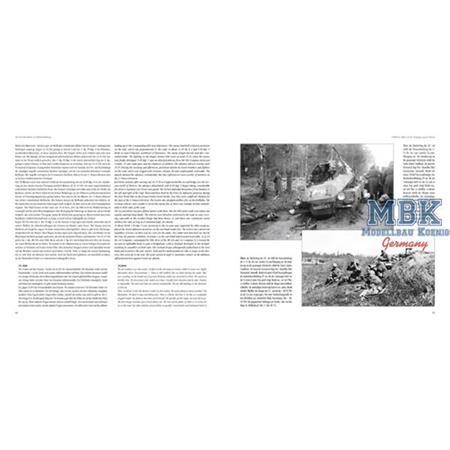 Als Sanitätsoffizier im Rußlandfeldzug