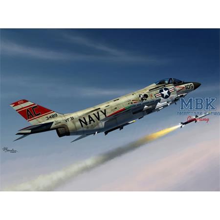 F-3H-2/ F-3B Demon