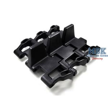 Pz.Kpfw. III/ IV 40cm Track (Mid Type) in 1:1
