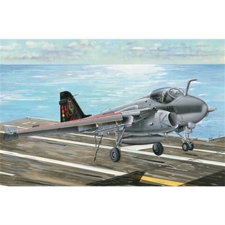 """A-6E/TRAM """"Intruder"""""""