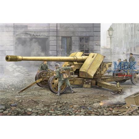 128mm Pak44 (Krupp)