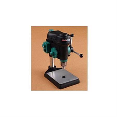 Drilling machine - Standbohrmaschine