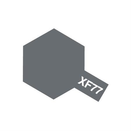 XF77 IJN Grau Sasebo Arsenal