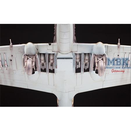 IL-2 Stormovik 1/48
