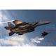 McDonnell F-15E USAF 333rd Fighter Squadron