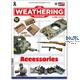 "Weathering Magazine No.32 ""Accessories"""