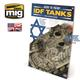 The Weathering Special: HOW TO PAINT IDF TANKS