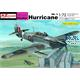 Hawker Hurricane Mk.V