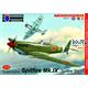 Supermarine Spitfire Mk.IX 'Spitfire Stars'