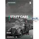 Staff Cars In Germany WW2 vol. 1