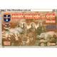 Soviet tankmen and crew 1939-1942