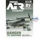 AIR-Modeller #87