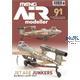 AIR-Modeller #91
