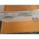 US Boeing Nike Missile - B-Ware / Mängelexemplar