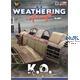 Aircraft Weathering Magazine No.13 - (K.O.)