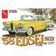 1958er Edsel Pacer