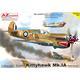 Kittyhawk Mk.Ia RAF/SAAF