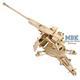 5,5cm Flak Rheinmetall Gerät 58