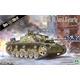 StuG III Ausf.G early (1:16)