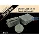 Load set for Faun L900 (small)