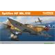Spitfire HF Mk.VIII - Profipack- 1/72