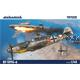 Bf 109G-6  - Weekend Edition -
