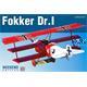 Fokker Dr. I  - Weekend Edition -   1:48