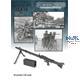 MG-34 Set