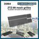 ZTZ-99 mesh grilles