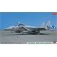F-15J Eagle, Mystic Eagle IV 204SQ Part 2