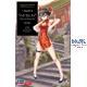 "Egg Girls Collection No.07  ""Haku Rinpha"" (SP450)"