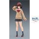 EGG Girls Collection No12 Rei Hazumi  SP471