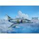 A-4F Sky Hawk