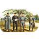 German Officers