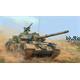 PLA 59-D Medium Tank