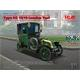 Type AG 1910 London Taxi