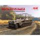 Sd.Kfz.251/6 Ausf.A