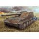Rheinmetall-Borsig Waffenträger