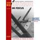 Luftwaffe im Focus Nr.28