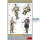 Polish Tank Crew