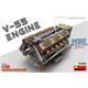 V-55 Engine