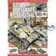Military Modelcraft International 07/19