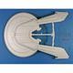 Star Trek U.S.S. Franklin (NX-326)