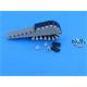 Workable Metal Tracks for M3/M4/RAM Type T41