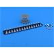 Workable Metal Tracks for M3/M4/RAM Type WE210