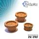 Cork-Adapters-MIX-(3x)