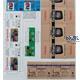 Commercial boxes II / Verpackungen II  1/35