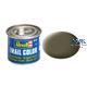 Email Color 046 nato-oliv matt